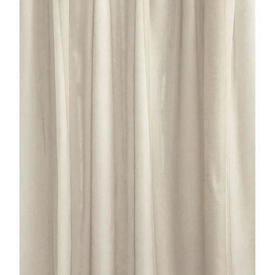 "Leg Net 9'7"" x 13'6"" Cream Voile"