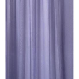 """Pr Nets 9'2"""" x 7'7"""" Lavender Voile"""
