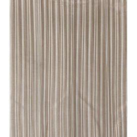 Pr Nets 6' x 4' Fawn Stripe Weave