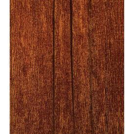"Door Curtain 7'3"" x 3'3"" Ginger Silky Chenille"