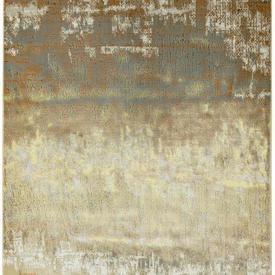 Bronze, Natural & Grey ''Dune'' Rug