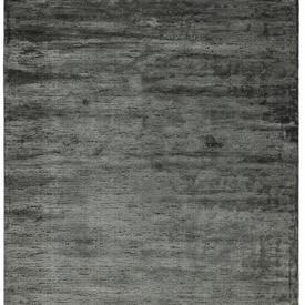 Anthracite Grey ''Olympia'' Rug