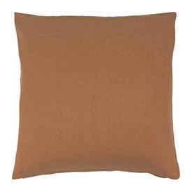 """Cushion 20"""" x 20"""" Romo Mellor Mango Linen"""