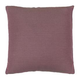 """Cushion 20"""" x 20"""" Romo Mellor Moorhen Linen"""