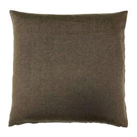 """Cushion 20"""" x 20"""" Romo Ghent Sultana Linen"""