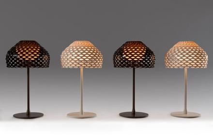 Thumb lamps
