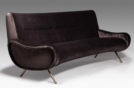 Thumb sofa